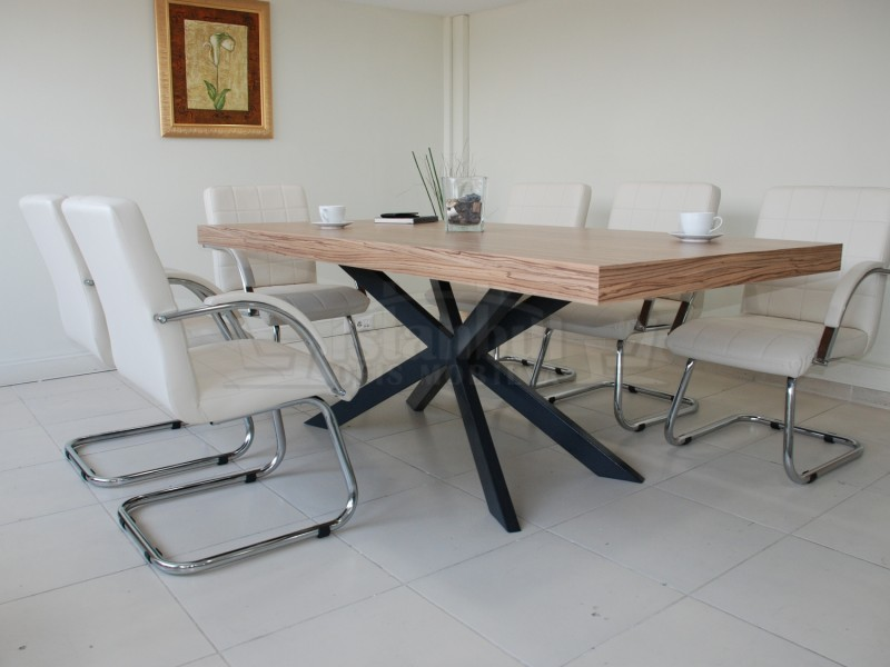 LeXus Toplantı Masası