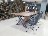 İmza Vip Toplantı Masası