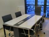 Toplantı Masası Pattaya