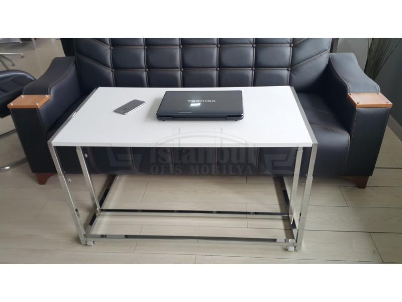 Büyük Laptop Çalışma Masası Berlin