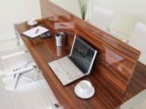 Çoklu Çalışma Masası Apple 190x90