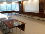 U Toplantı Masası Panama