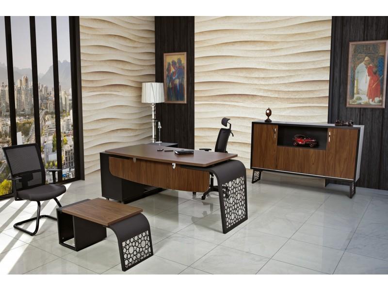 Tuzla Modern Ofis Takimlari