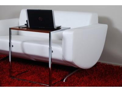 Laptop Masası Sehpası