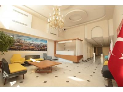 Okul Yurt Otel Mobilyaları