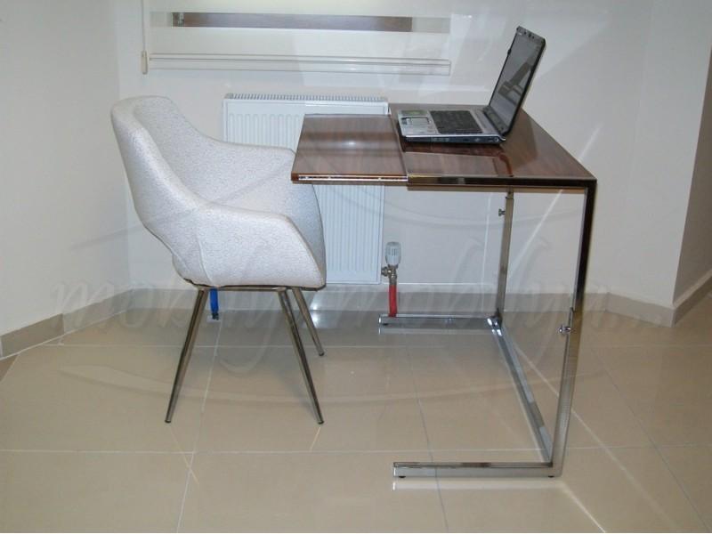 Profosyonel Laptop Çalışma Masası