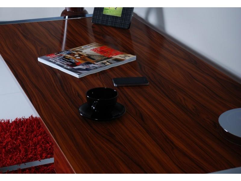 Valante Home Ofis Çalışma Masası